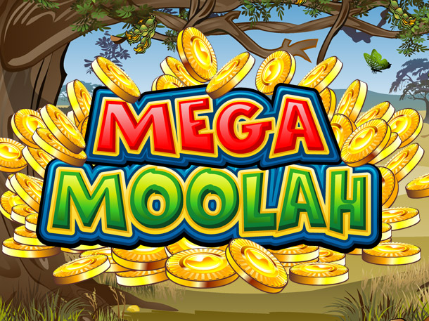 Instantly Win Millions with Mega Moolah - Finding The Best