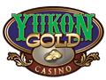 play blackjack online