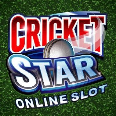Spiele Cricket Star - Video Slots Online