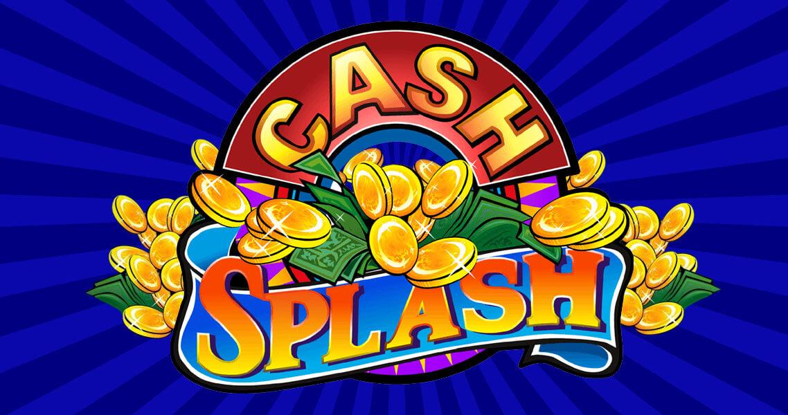 Lucky days casino contact