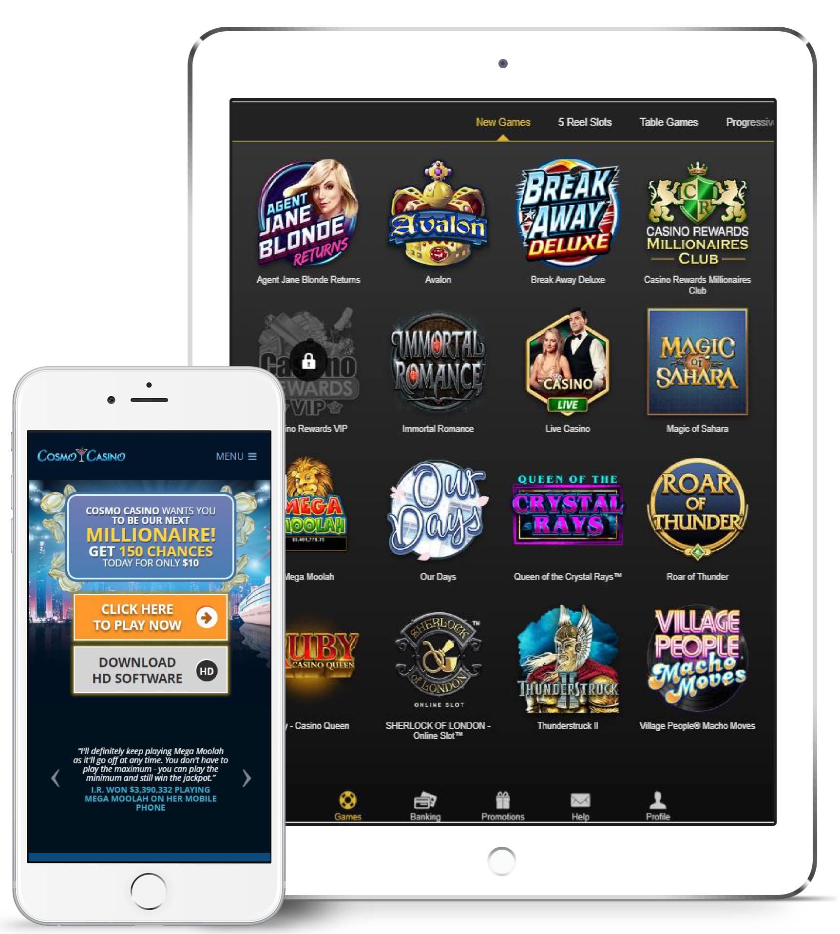 Online Casino: Wer Ist Der Beste Spieler Im Casino? - Spielautomaten - Jättipotti In Deutschland