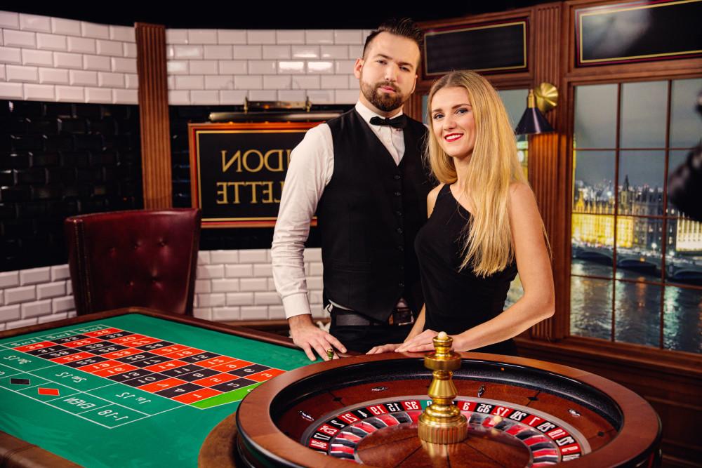 vinnare casino bonus code
