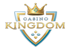Deutschland Beste Online Casino